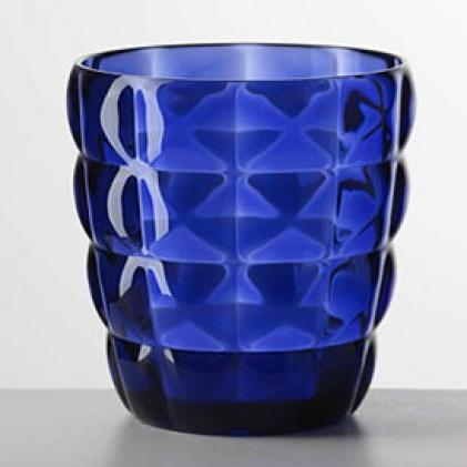 diamante-basso-blu-650×6502