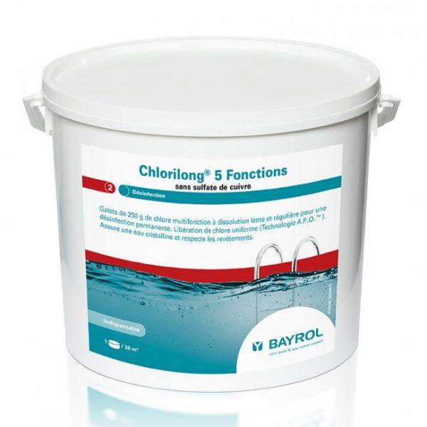 chlorilong-5-fonctions-bayrol-chlore-lent-multiactions