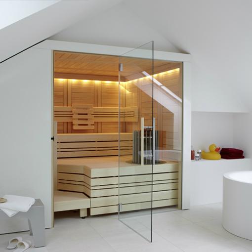 sauna_cupreme